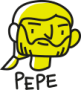 projekte2018:pepe.png