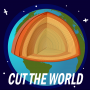 projekte2020:cut_the_world_logo.png